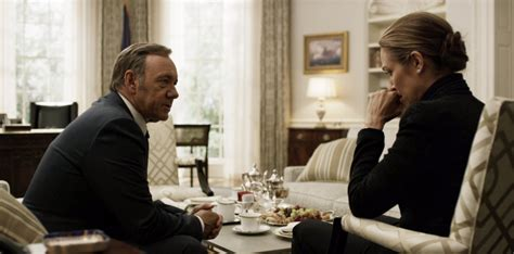 dunbar house of cards what francis underwood gets right and wrong about drones the new yorker