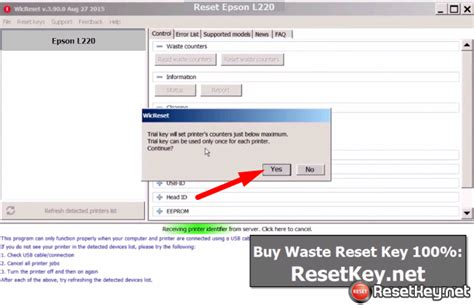 epson l220 wic resetter epson l220 resetter free key to reset epson l220 printer