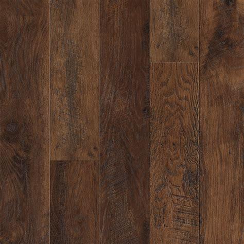 Shop Pergo Max Lumbermill Oak Wood Planks Laminate
