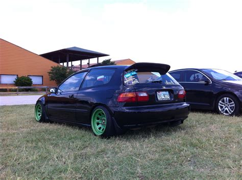 honda civic si 92 fs 92 civic si honda tech honda forum discussion