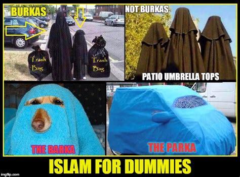 Burka Meme - burka meme 100 images bad pun burka memes imgflip