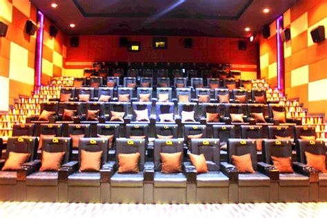Big Cinemas Ktm Cinema Of Nepal Pictures Images Photos Actors44
