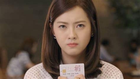 film terbaru go ara go ara 고아라 page 329 actors actresses soompi forums