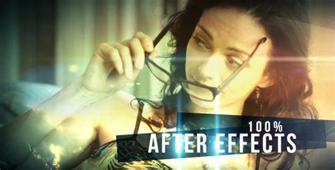 epic film trailers 20 cool movie trailer after effects templates design