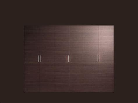 3d Wardrobe Design by Modern Armoire Wardrobe 3d Model 3dsmax Files Free