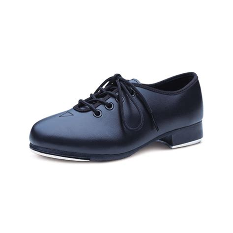 child jazz tap shoe by now 174