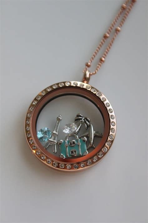 Companies Similar To Origami Owl - 17 best images about memory locket on south