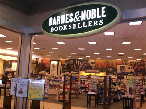 Barnes Noble To Sell Book In Stores by Transgender Employee Takes Against Barnes Noble