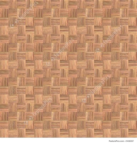grid pattern wood wood floor tiles stock illustration i1438357 at featurepics