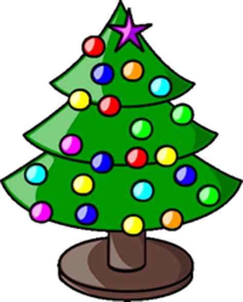 imagenes animadas de arbolitos de navidad aroboles de navidad 3 im 225 genes y gifs animados de navidad