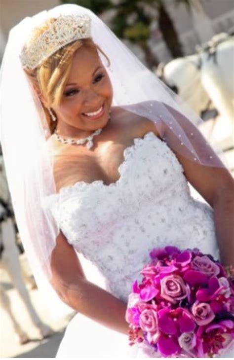 My Wedding by Ideas My Wedding 2092939 Weddbook