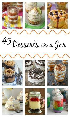 treat recipes delicious cookies cakes pies candies and desserts 2017 edition books 1000 ideas about cake in a jar on in a jar