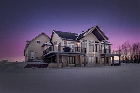 home design photo gallery line homes calgary home