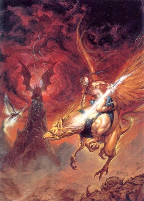 Images Jeff Easley by In The Shadow Of A Die Happy Birthday Jeff Easley