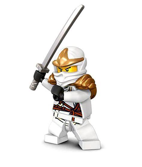 Lego Minifigure Zane Zx lego ninjago zane zx minifigure with armor and katana sword imported toys buy lego ninjago