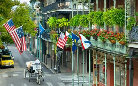 New Orleans Search New Orleans Home D 233 Cor Inspiration Travel Leisure