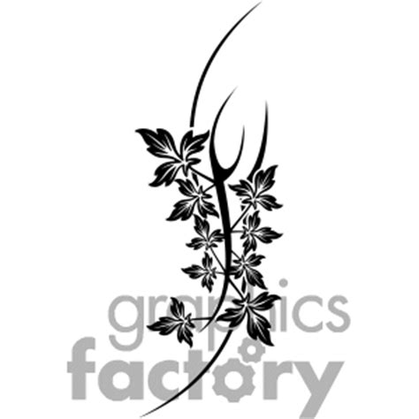 holly leaf tattoo designs 20designs 20clipart clipart panda free clipart