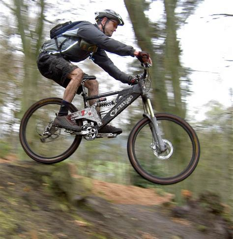 mountain bike fichier mountain bike jump jpg
