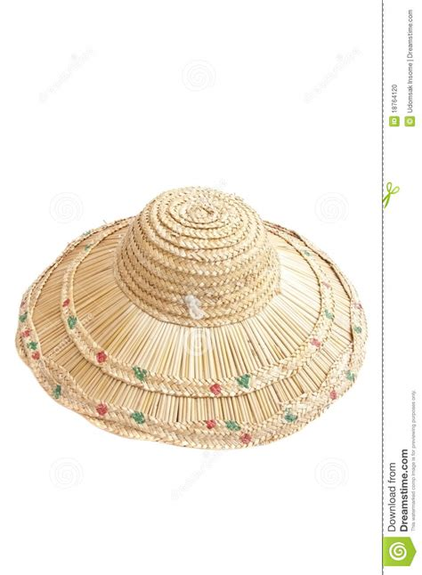 Handcraft Unlimited - handcraft woven hat stock photo image of mexico mexican