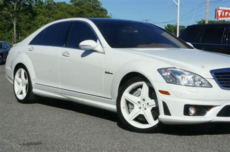 manual cars for sale 2009 mercedes benz s class transmission control buy used 2009 mercedes benz s63 for sale loaded pano roof premium package 3 salvage title in