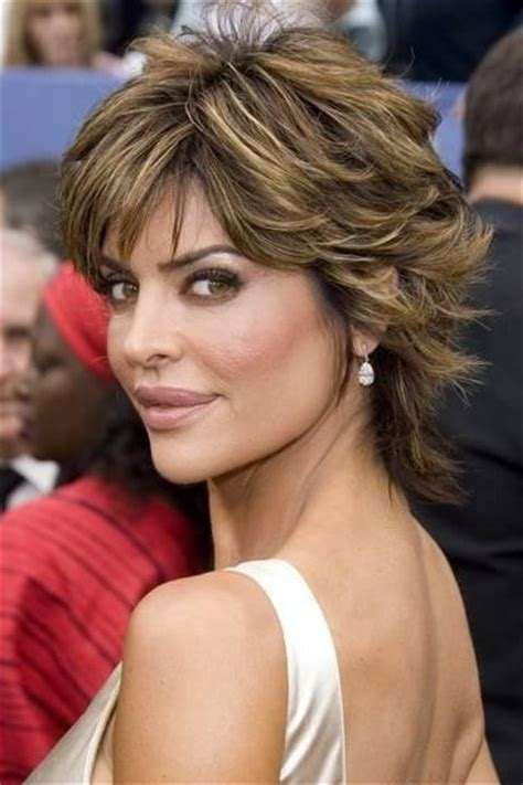 days of our lives short blonde hair lisa rinna bra size age weight height measurements