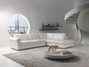 living white room: home living room design ideas by natuzzi just white living room