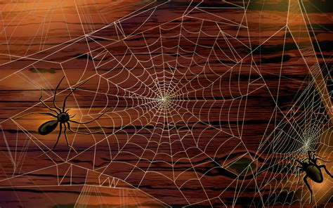 imagenes background web scary halloween 2012 hd wallpapers pumpkins witches