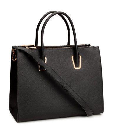 H Et M 58 by Product Detail H M Ch Mode Femme Modest Fashion