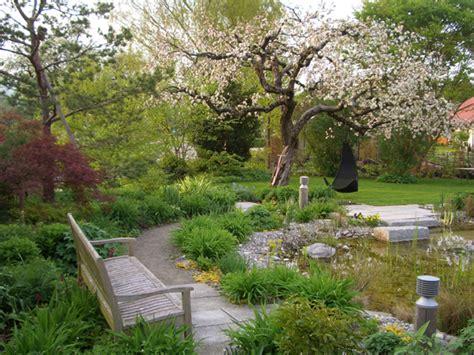 Garten Urig Gestalten by Baumpflege Grimm F 252 R Garten Naturpools Und Landschaftsbau