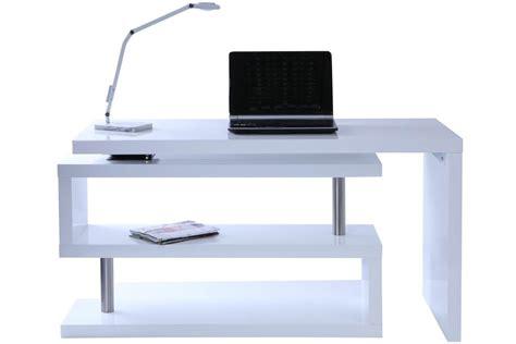 scrivania da ufficio scrivania da ufficio classica o moderna