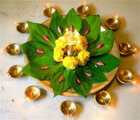 diwali decoration tips and ideas for home diwali decorations diwali decoration ideas diwali puja
