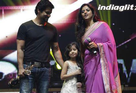 actor vijay gokhale family actor vikram family car interior design