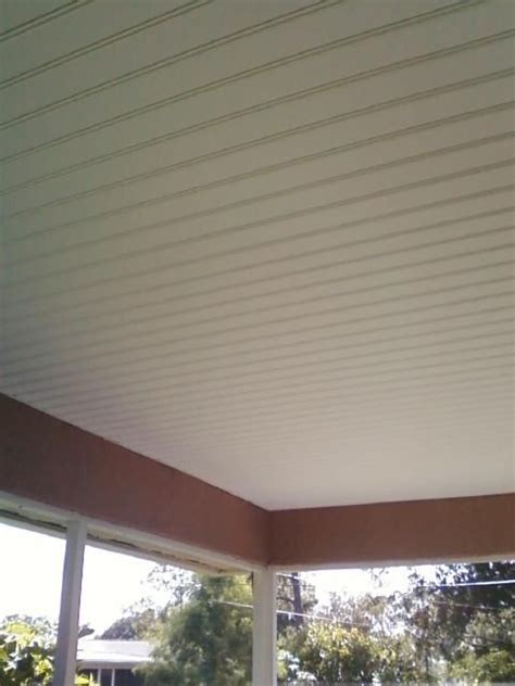 1000 images about porch ceiling on pinterest vinyls