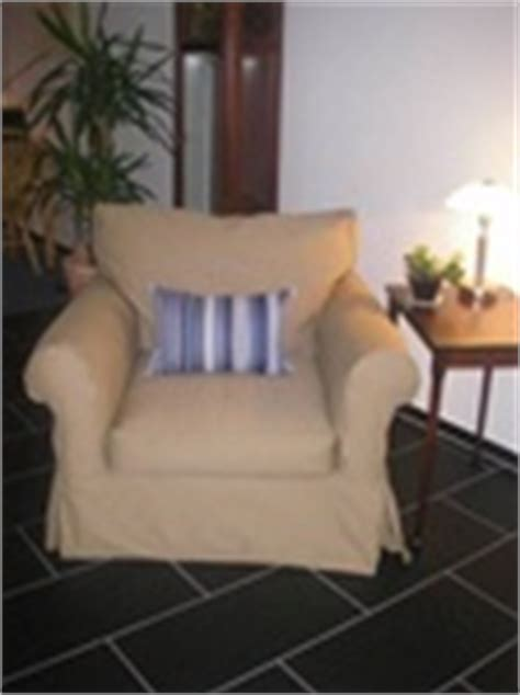 slipcovers for storehouse furniture rowe furniture slipcovers