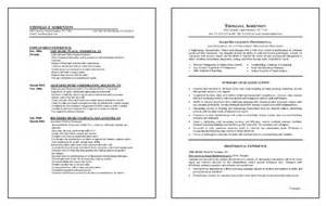 professional resume sales representative