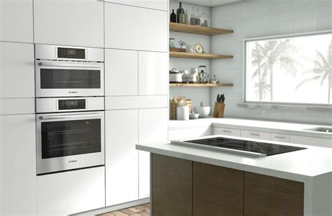 induction cooking bosch gas induction electric bosch cooktops designed with you in mind a modern
