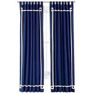 Sheer Curtains Jcpenney Happy Chic By Jonathan Adler Elizabeth Canvas Curtain