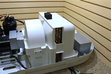 15000 btu rv air conditioner watts rv appliances rv motorhome 15 000 btu rv air conditioner