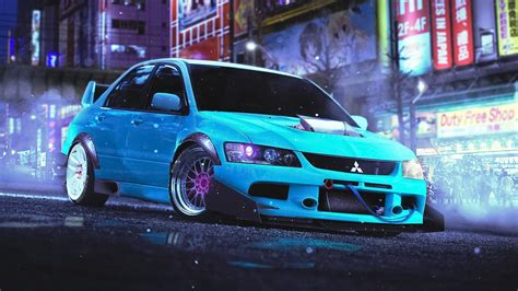 mitsubishi evolution 9 wallpaper evo 9 wallpaper hd 72 images