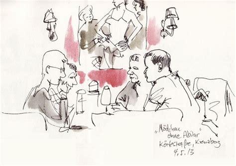 oben ohne bar berlin 1000 images about detlef surrey sketches on