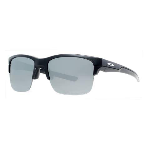 Sunglass Oakley Sport oakley sunglasses sport