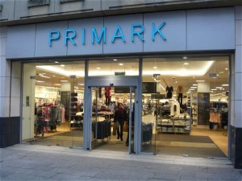 Shiny Fashion Tv The Opening Of Primarks Oxford Store by Primark Is Coming To Ghent Stylelab