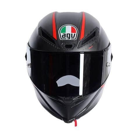 Agv Pista Gp R Gran Premio Rosso Made In Italy capacete agv pista gp gran premio rosso caf 233 speed shop