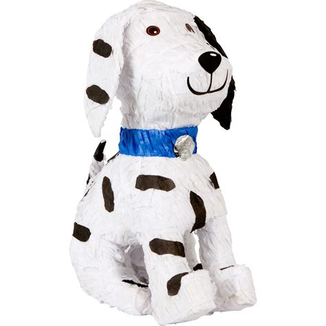 puppy pinata puppy pinata each wholesale accessories and decorations