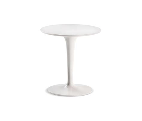 tip top tables tip top mono cafeteria tables from kartell architonic