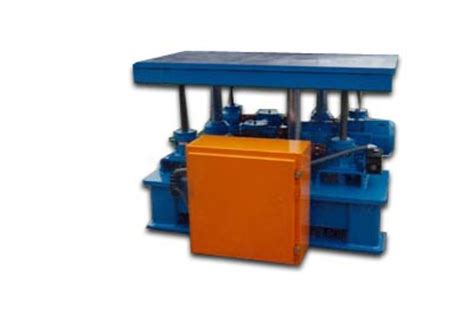 air tables material handling scissor lift tables by allegheny material handling inc