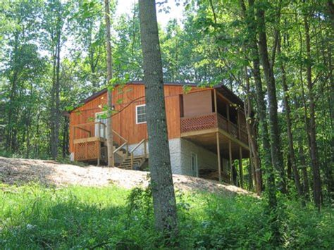 cabin getaways hocking vacation cabins dixie s getaway cabins