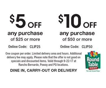 table pizza coupons 25 localflavor com table pizza 10 for 20 worth of