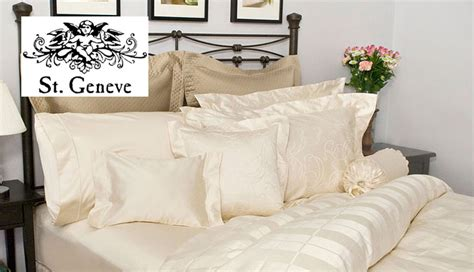 Modern Country Interiors Furniture In Vancouver Pizazz Gifts St Geneve Bedding Pillows Duvets And Nightware In Vancouver Pizazz Gifts