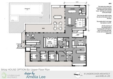 all in the family house floor plan amazing all in the family house floor plan photos
